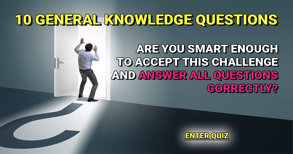 You aren't smart enough to answer all questions correctly