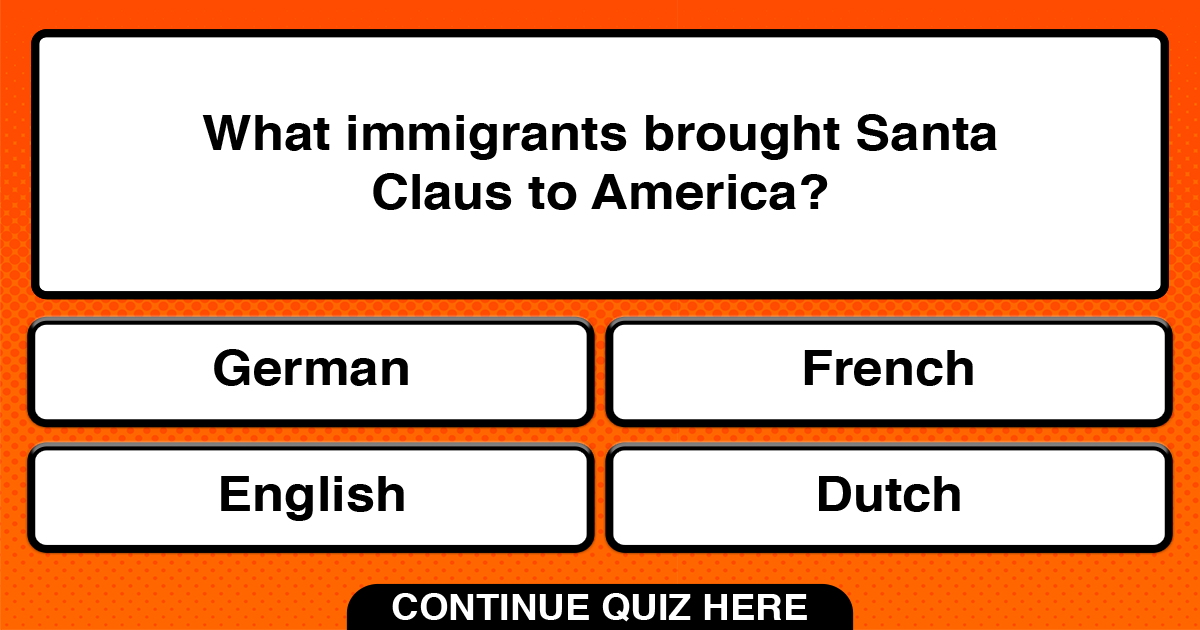 If you can answer this question it doesn't mean you can score a 6+ in this quiz