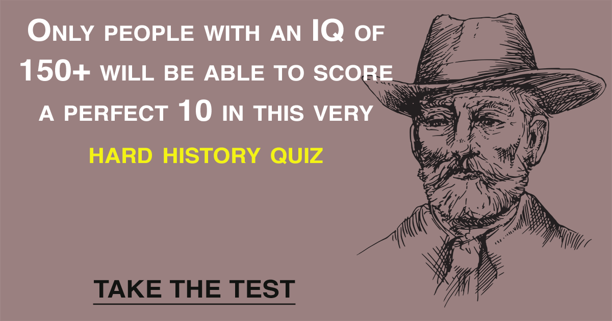 Let us know if you were able to get that perfect 10